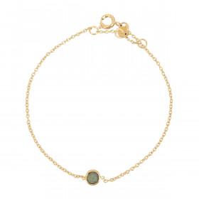 Bracelet chaine Madie