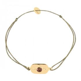 Bracelet Luxury