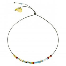 Bracelet Antelope