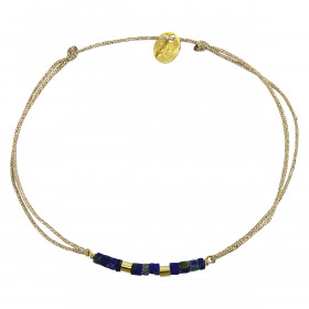 Bracelet Apache