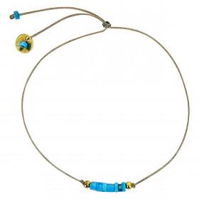 Bracelet Arapahos