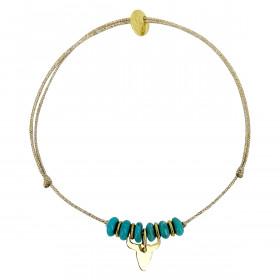 Bracelet Aspen