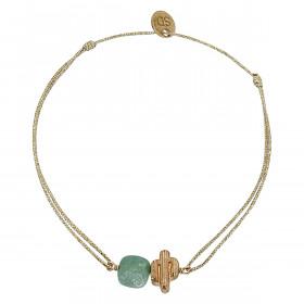 Bracelet Cherokees