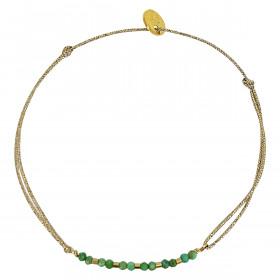 Bracelet Cochise