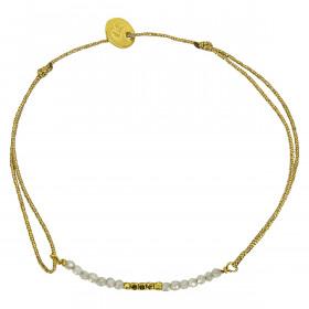 Bracelet Los Alamos