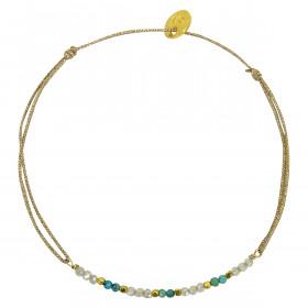 Bracelet Montana