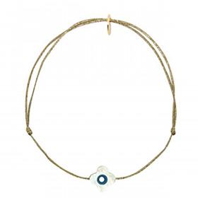 Bracelet Nymphéa