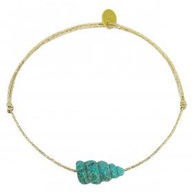 Bracelet Nemo