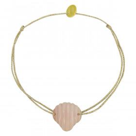 Bracelet Doris