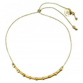 Bracelet Aubade