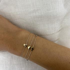 Bracelet Mini Moi