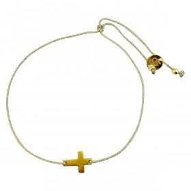 Bracelet Latine