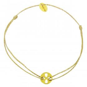 Bracelet Eole