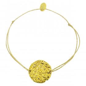 Bracelet Héraldie