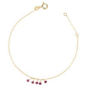 Bracelet Giulia
