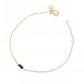 Bracelet Calvi