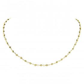 Necklace Jaipur