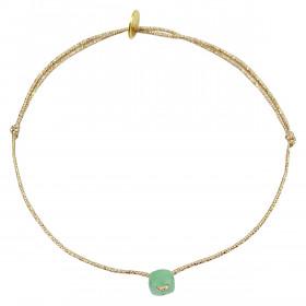 Bracelet Little