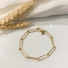 Bracelet Elysée