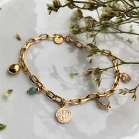 Bracelet Paola