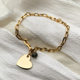 Bracelet Sacré Coeur