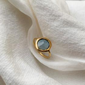 Ring Mondaine