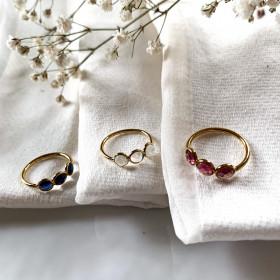 Ring Kali