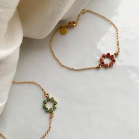 Bracelet  Gloire