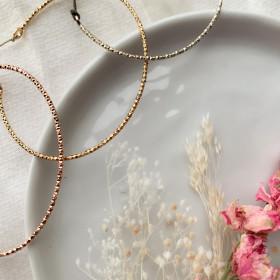 Bracelet Lisa Marie