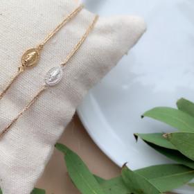 Bracelet Madone