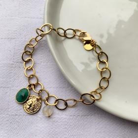 Bracelet Tuileries