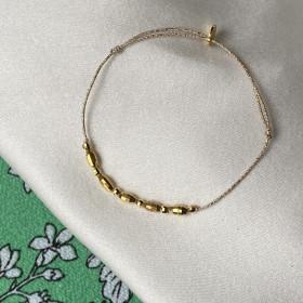 Bracelet Atalia