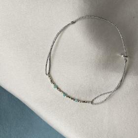 Bracelet Sata Ana