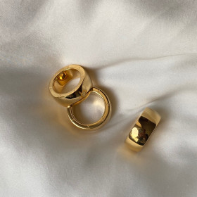 Ring Folie