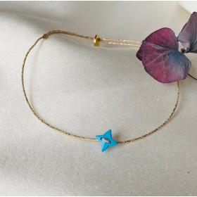 Bracelet Little étoile