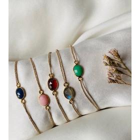 Bracelet Magali