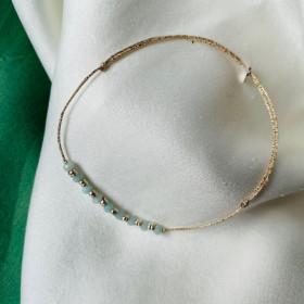 Bracelet Jazz