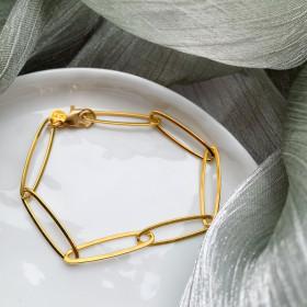 Bracelet Eiffel