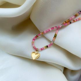 Bracelet Somptueux
