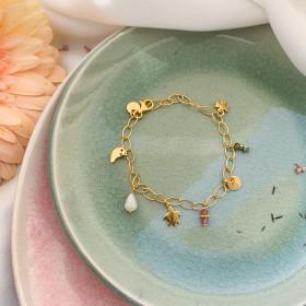Bracelet Daphnée