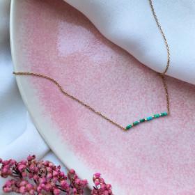 Necklace Cochise