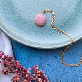 Necklace Doris