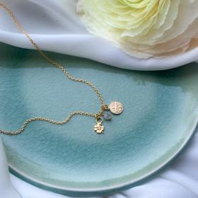 Necklace Lucile