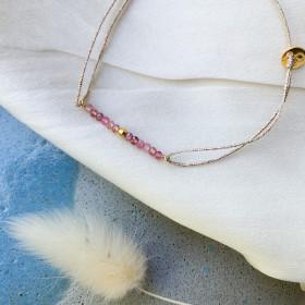 Bracelet Féérie