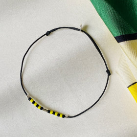 Bracelet MAX