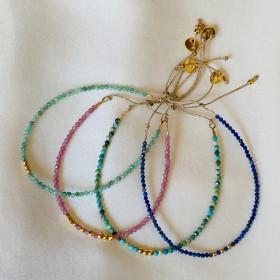 Bracelet Dolly Multi