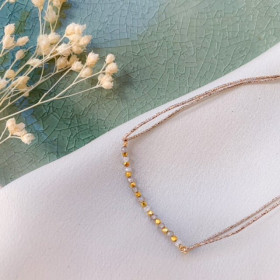 Bracelet Longmont
