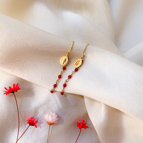 Earring Udaipur