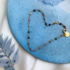Bracelet Jaipur