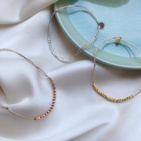 Bracelet Lourdes